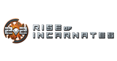 Rise of Incarnates(ライズ・オブ・インカーネイト)