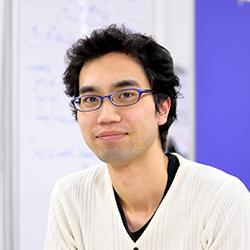 Director / Planner ディレクター・プランナー